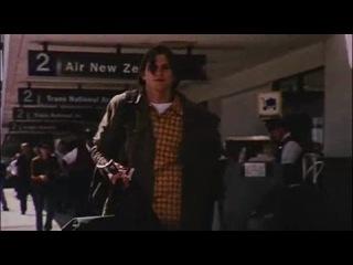 """Норман Ридус в фильме """"Больше, чем любовь (A Lot Like Love, 2005)"""" (Ходячие Мертвецы / The Walking Dead)"""